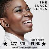 Dutch Edition [ Jazz_Soul_Funk From Holland ]