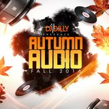 DJ Dilly - Autumn Audio 2016