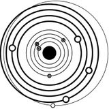Last Circle Of The Sun - part 2 -