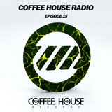 Coffee House Radio Episode 15 - Tomorrowland Special