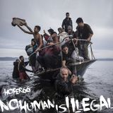 hofer66 - no human is illegal - live at ibiza global radio 180409