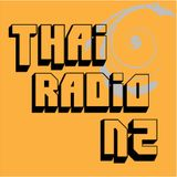 ThaiRadioNz Dj แกงอ่อม 21-10-12