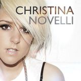 Christina Novelli - Vocal Trance Radio