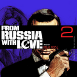 From Russia with Love - Vol. 2 [- Ideal Noise -]