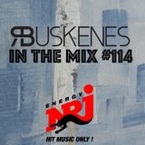 In The Mix #114