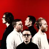 Hot Chip Party Mix #1