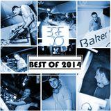 Brejo - BEST of 2014