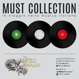 Must Collection - Puntata 1 - Stagione 1