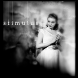 Stimulus Regression Programming (6.06.2013)