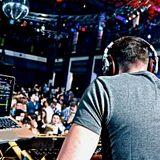 Marc Esser - Promo Mix Juli 2012