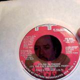 dj rec's    [hip hop 90's mix]   vol two