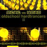 Yoko vs. Meke - Oldschool Hardtrancers II (30.12.2011 @ DI.fm)
