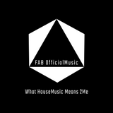 What HouseMusic Means 2Me  live on AMW.FM