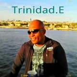 Tribal House & Trini Soca Vibes