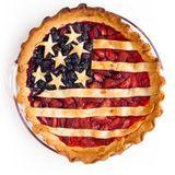 Pop kujna #15 - Bye bye miss American pie