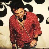 DiscoView FREE MIXING Podcast#7 Manuel Battista (Baci - Smoke Joke - Chapeau Music)