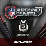 Week 14 preview & Vikings vs. Cardinals recap