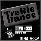TreBle Dance - EDM Mix [Folge 16] [Best Of DualXess]
