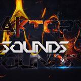 ★ReJiz - Official Podcast // FakTorY SounDs EP1 ★