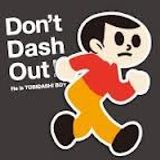 Don't Dash Out!_meow mix july 2013_acid techno
