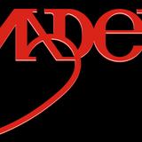 Amadeus 86