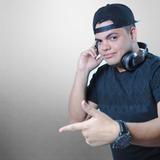 Mix 1 Moombahton Enero 2016 - DJ Richard Ramirez