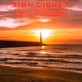 Dion Sidney - Sea-IT Sessions (08-11-2019)