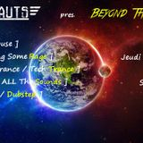 Beyond The Sound #10 by Rogue Fire