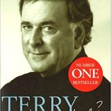 God Is in the Radio -- 02/05/2017 -- The Many Accents of Terry Wogan