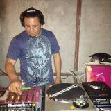 Mr.Vatsa - Special session Urbana radio