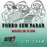 Projeto Aeromix cd 2368