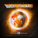 Universal Hard Trance Vol. 2 Mixed By Mindflux