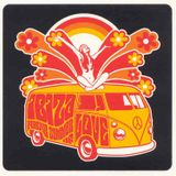 Glory's Ibiza, Afterhour Verano 1987 dj Nelo Dominguez