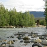 Caring for Headwaters