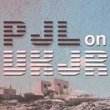 PJL sessions.12.13 [UK Jazz Radio Show]