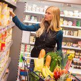 Verführung im Supermarkt - Warum wir kaufen, was wir kaufen