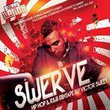 Swerve volume 2 Teaser [Strictly fresh Hiphop/RnB]