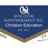 Kingdom Keys: Spirit, Soul, and Body – Calling Down Fire From Heaven