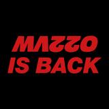Mazzo is Back!@Studio 80 - Room I (19.05.2012)