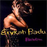 Special Erykah Badu- 22.5.2010- Pt.2