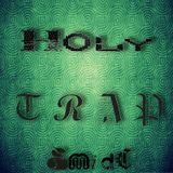 Holy Trap! Episode 1 - Emi Dc