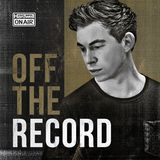 Hardwell On Air Off The Record 086