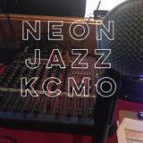 Neon Jazz - Episode 450 - 3.30.17