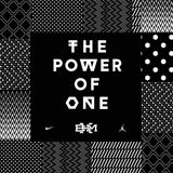 The Power of One (Nike/Black History Month)