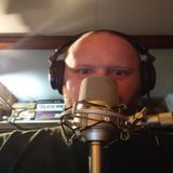 OPEN MIC WITH JYOUNG #006 THREE GREEN MEN DOUBLE IPA