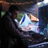 Live - Beltane - Santa Cruz, CA - May 2nd, 2009