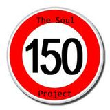 150th Soul Project