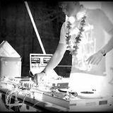 Gerry de M@r Live@32nd BirthdayBash-Beats aus der Bude-05-07-2012 Solingen-DE