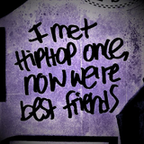90's Hip Hop Ain't Nuffin' 2 Fuk Wid