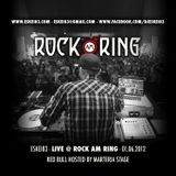 ESKEI83 - Live @ ROCK AM RING FESTIVAL 2012